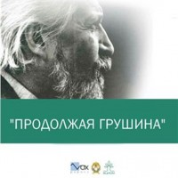 Invitation to VII Grushin conference